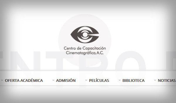 El CCC
