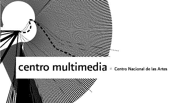 Centro Multimedia