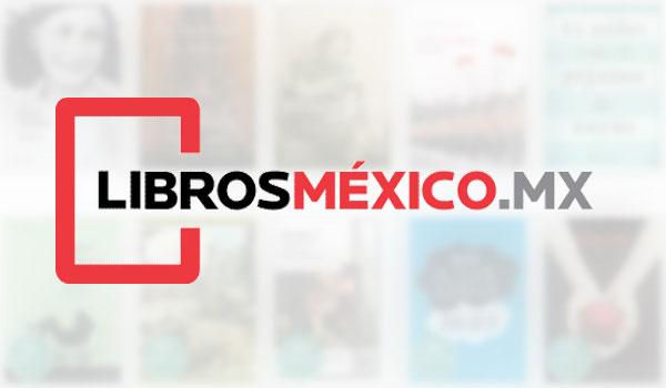 Libros México