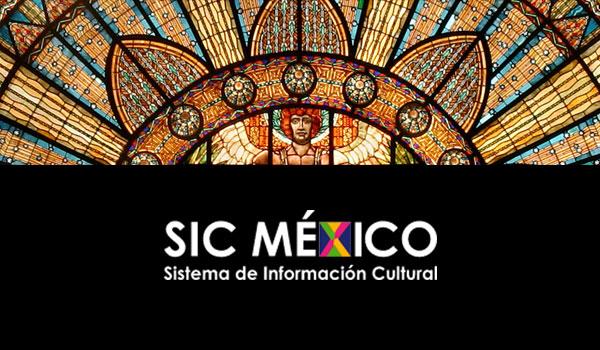 Sistema de Información Cultural (SIC)