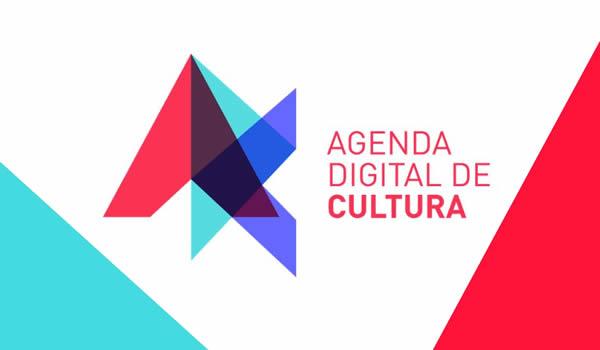 Agenda Digital de Cultura