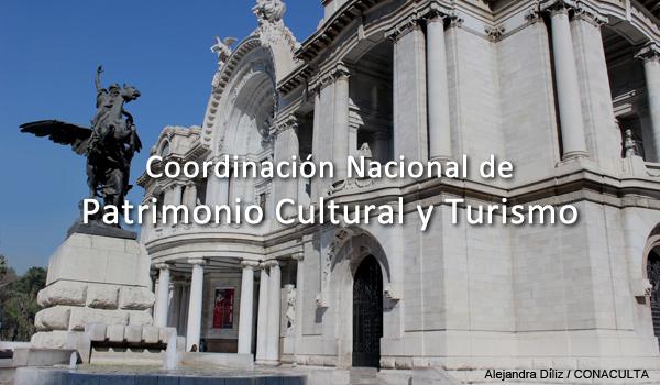 Patirmonio Cultural y Turismo